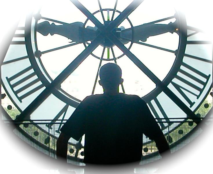 rob-clock-new