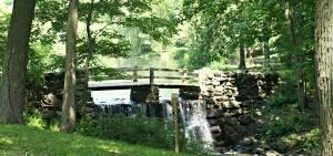 Tibbets-Brook-Park