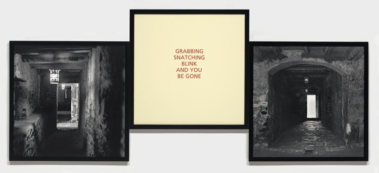 Weems-Grabbing-Triptych